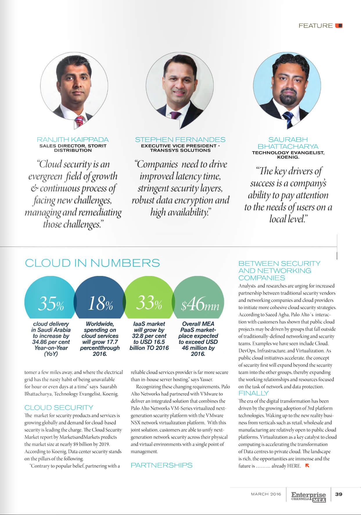 Enterprise Channels MEA-page2