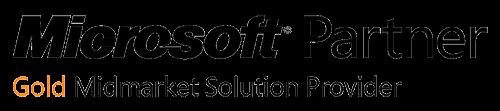 microsoft-partner-gold