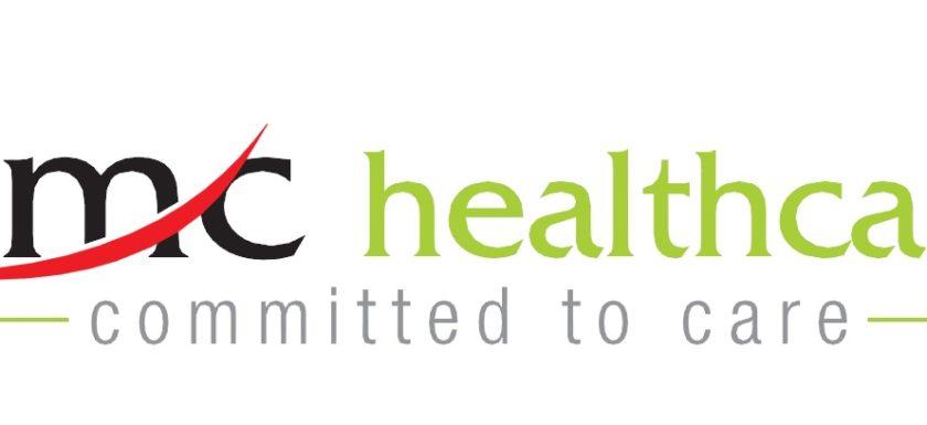NMC-healthcare