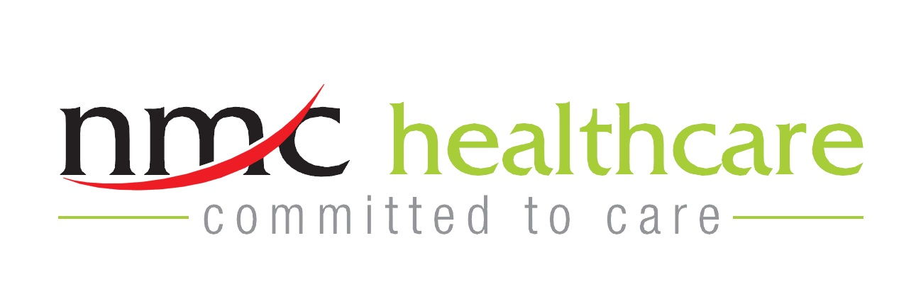 NMC-healthcare