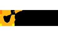 SYMC-Logo