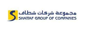 Shattaf-Group-of-Companies