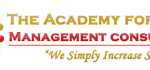 The-Academy-for-Sales