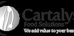 cartalyst-logo