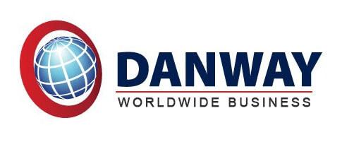 danway-logo