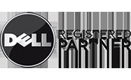 dell_registered partner
