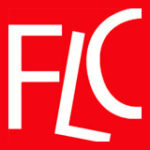 flc-marketing