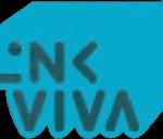 link-viva