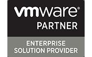 partner-logos-vmware