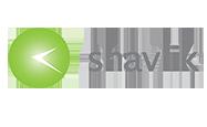 shavlik-protect-logo