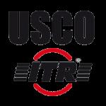 usco-itr