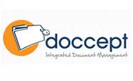 doccept