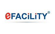efacility Solutions