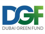 DGF Dubai Green Fund