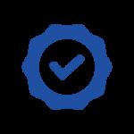 Certified ERP Consultants