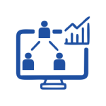 Multiple ERP Integrations